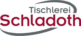Schladoth GmbH