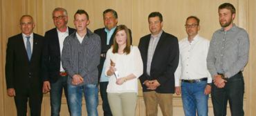 Preis-der-Briloner-Bauhandwerker_Preisvergabe-2015